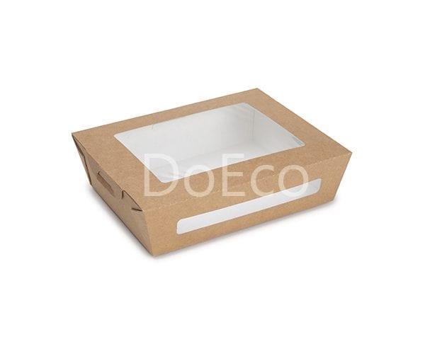 4535 600x486 - Salad Box