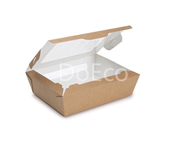 5677 600x486 - Salad Box