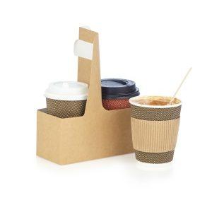 Coffee 300x300 300x300 - Home EN