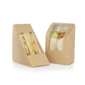 sandwich300 - Home EN