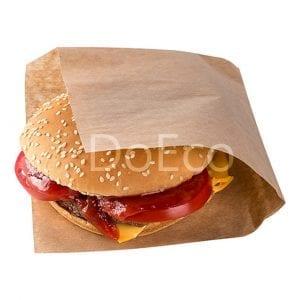 Sandwich bag doeco 300x300 - Sandwich paper bags
