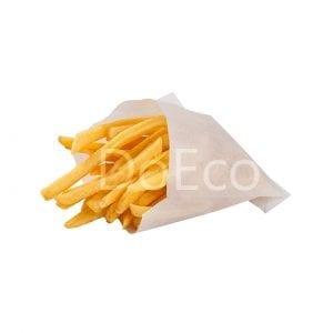 eco fry bag doeco 300x300 - Paper Fry Bag