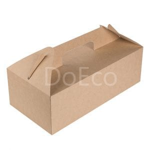 Eco box with handles doeco 300x300 - Carry Box with Handle