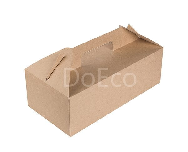Eco box with handles doeco 600x486 - Carry Box with Handle