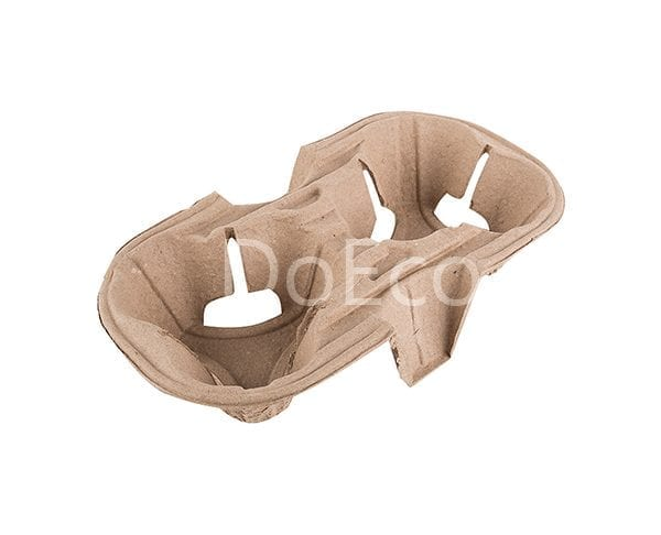 holder for soup containers doeco 600x486 - Soup container carrier