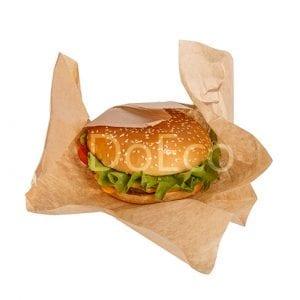Eco papwrap doeco 300x300 - Bio Wrapping Paper
