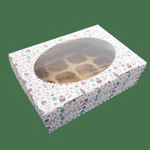 "sweet3 300x300 - Muffins ""Sweet"""