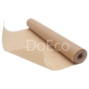 в ролике 1 300x300 - Siliconized reusable parchment rolls