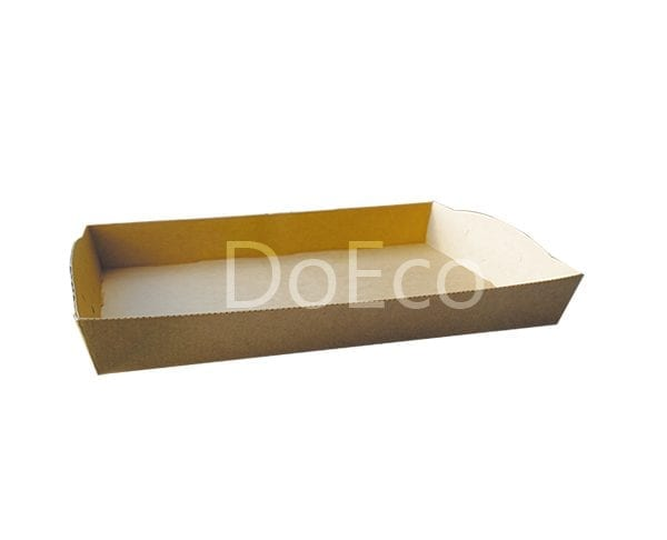 eco serv 600x486 - Food tray